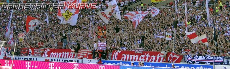 bl34 180513 VfB - FSV Mainz 05 --- 150