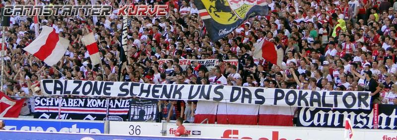 bl34 180513 VfB - FSV Mainz 05 --- 153