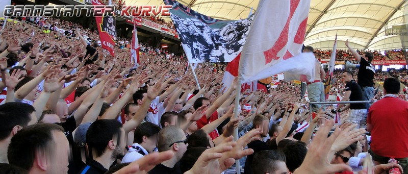 bl34 180513 VfB - FSV Mainz 05 --- 157
