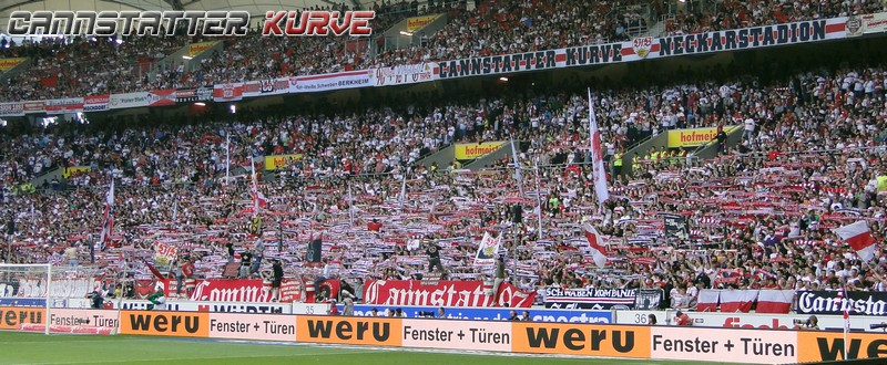 bl34 180513 VfB - FSV Mainz 05 --- 251
