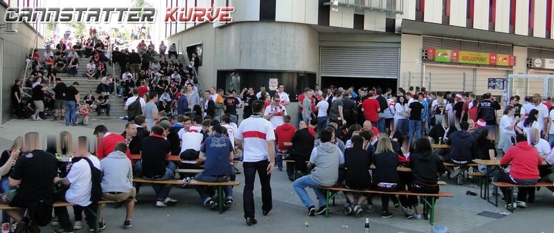 bl34 180513 VfB - FSV Mainz 05 --- 275