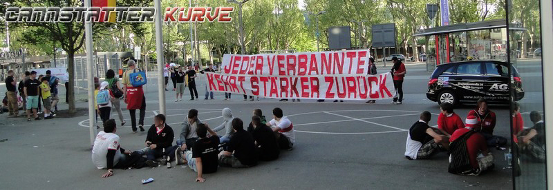 bl34 180513 VfB - FSV Mainz 05 --- 296