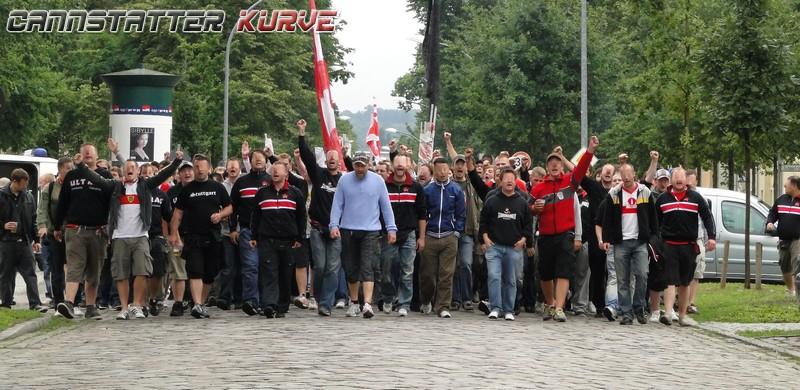 dfb01 140810 SV Babelsberg03 - VfB 1-2 --- 0033