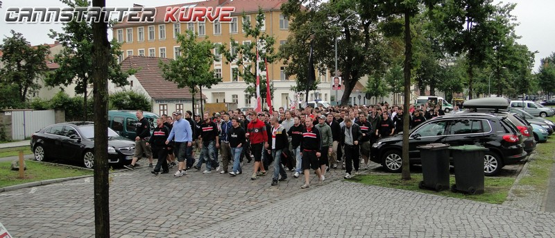 dfb01 140810 SV Babelsberg03 - VfB 1-2 --- 0035