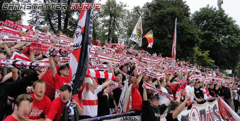 dfb01 140810 SV Babelsberg03 - VfB 1-2 --- 0062