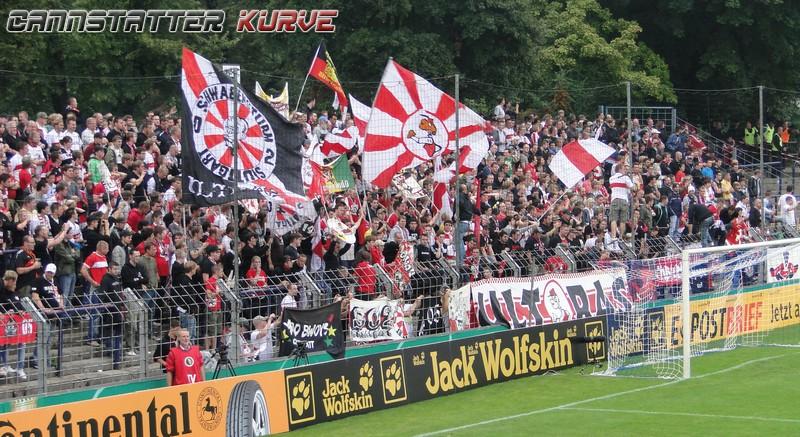 dfb01 140810 SV Babelsberg03 - VfB 1-2 --- 0067