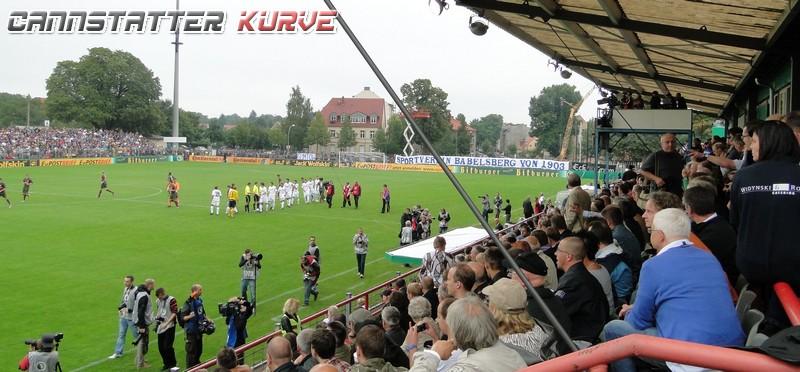 dfb01 140810 SV Babelsberg03 - VfB 1-2 --- 0069