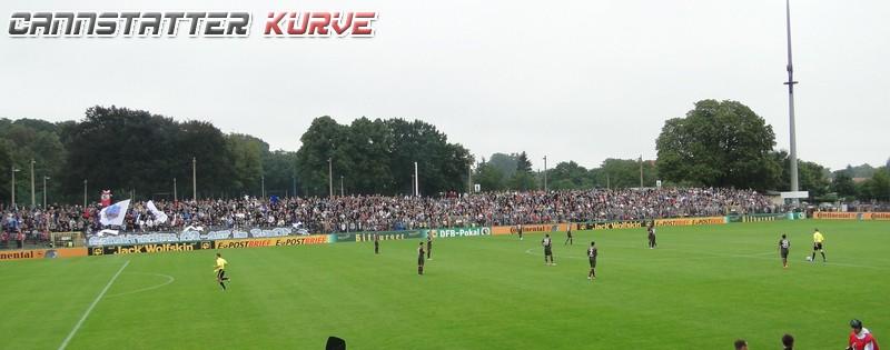dfb01 140810 SV Babelsberg03 - VfB 1-2 --- 0071