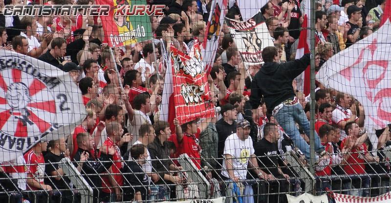 dfb01 140810 SV Babelsberg03 - VfB 1-2 --- 0077
