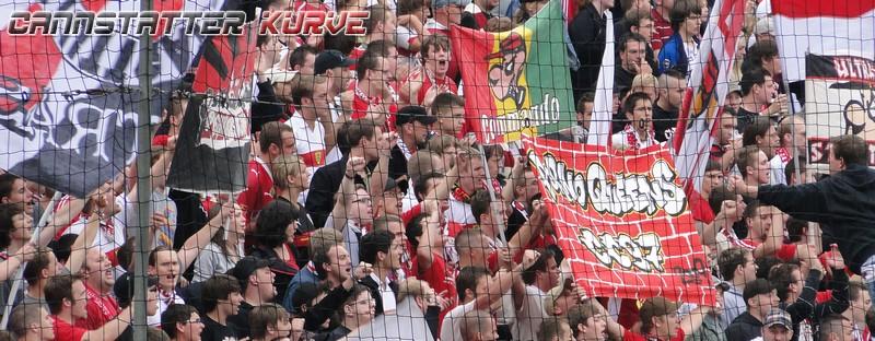 dfb01 140810 SV Babelsberg03 - VfB 1-2 --- 0078