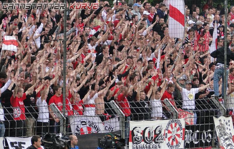 dfb01 140810 SV Babelsberg03 - VfB 1-2 --- 0084
