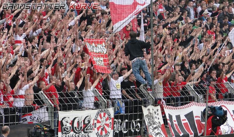 dfb01 140810 SV Babelsberg03 - VfB 1-2 --- 0086