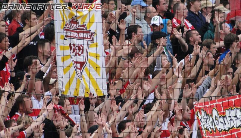 dfb01 140810 SV Babelsberg03 - VfB 1-2 --- 0092
