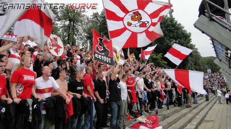 dfb01 140810 SV Babelsberg03 - VfB 1-2 --- 0097