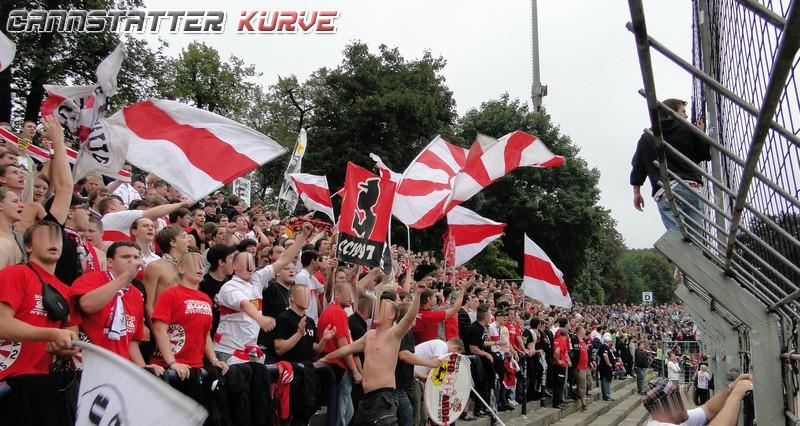 dfb01 140810 SV Babelsberg03 - VfB 1-2 --- 0101