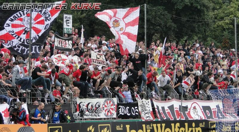 dfb01 140810 SV Babelsberg03 - VfB 1-2 --- 0134