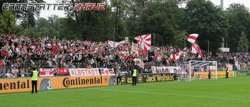 dfb01 140810 SV Babelsberg03 - VfB 1-2 --- 0135