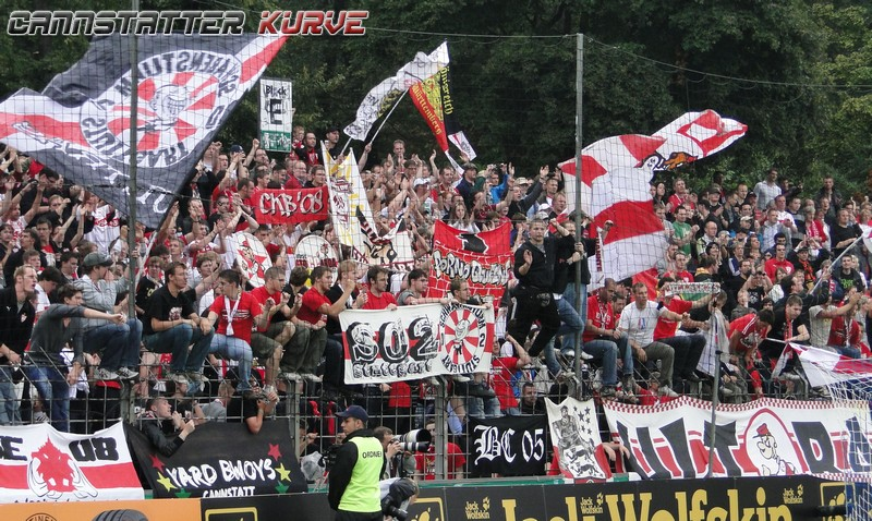 dfb01 140810 SV Babelsberg03 - VfB 1-2 --- 0136