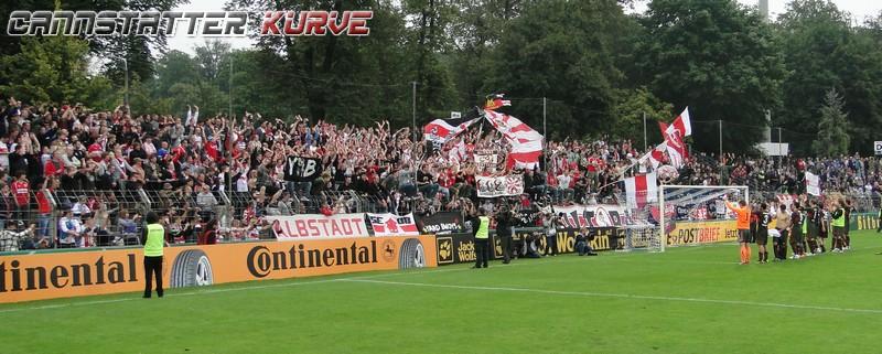 dfb01 140810 SV Babelsberg03 - VfB 1-2 --- 0139