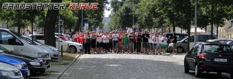 dfb01 180812 SV Falkensee-Finkenkrug - VfB 0-5 --- 0015