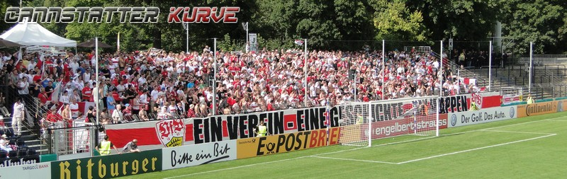 dfb01 180812 SV Falkensee-Finkenkrug - VfB 0-5 --- 0035