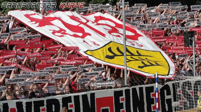 dfb01 180812 SV Falkensee-Finkenkrug - VfB 0-5 --- 0040