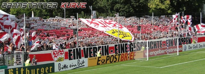 dfb01 180812 SV Falkensee-Finkenkrug - VfB 0-5 --- 0042
