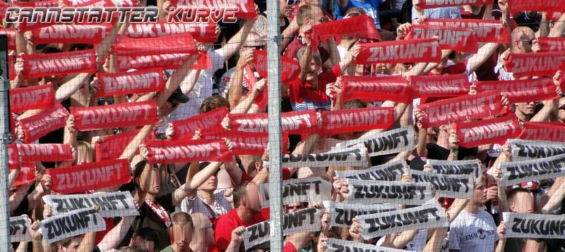 dfb01 180812 SV Falkensee-Finkenkrug - VfB 0-5 --- 0045