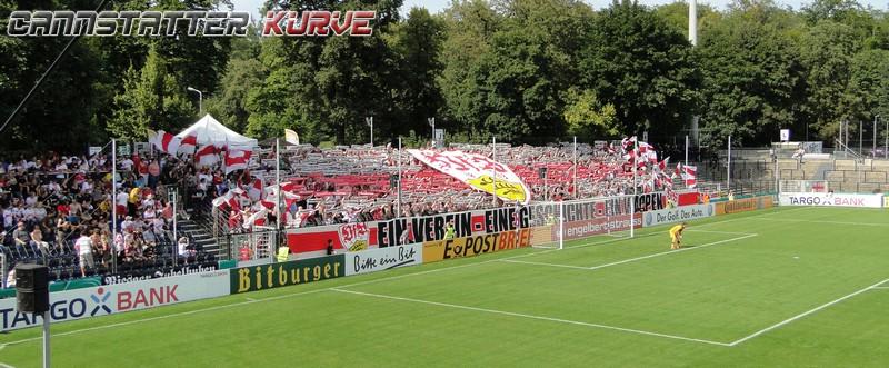 dfb01 180812 SV Falkensee-Finkenkrug - VfB 0-5 --- 0048