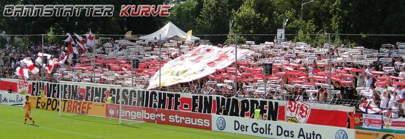 dfb01 180812 SV Falkensee-Finkenkrug - VfB 0-5 --- 0050
