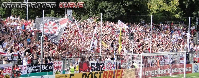 dfb01 180812 SV Falkensee-Finkenkrug - VfB 0-5 --- 0060