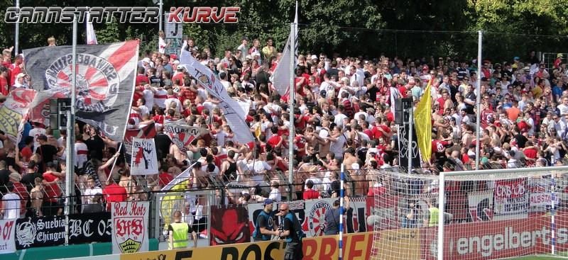 dfb01 180812 SV Falkensee-Finkenkrug - VfB 0-5 --- 0063