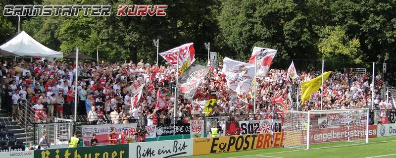 dfb01 180812 SV Falkensee-Finkenkrug - VfB 0-5 --- 0067