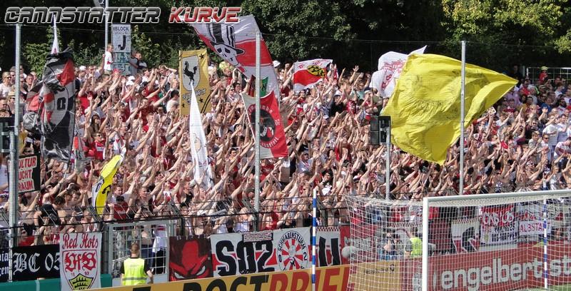 dfb01 180812 SV Falkensee-Finkenkrug - VfB 0-5 --- 0070