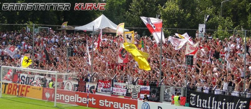 dfb01 180812 SV Falkensee-Finkenkrug - VfB 0-5 --- 0072