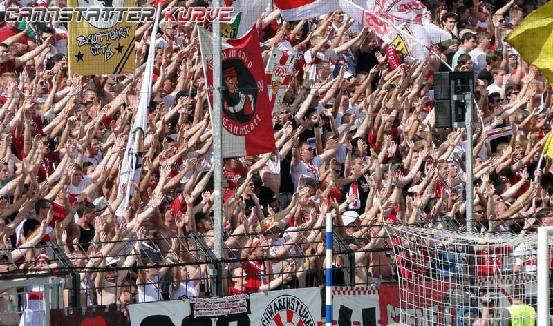 dfb01 180812 SV Falkensee-Finkenkrug - VfB 0-5 --- 0075
