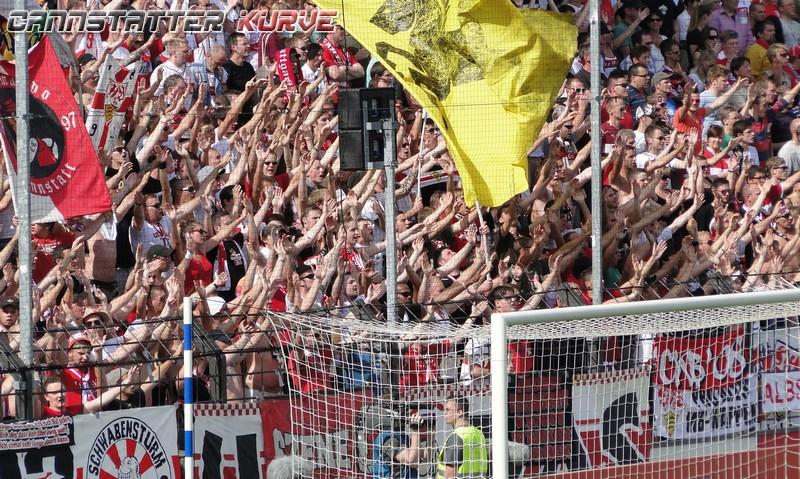 dfb01 180812 SV Falkensee-Finkenkrug - VfB 0-5 --- 0077