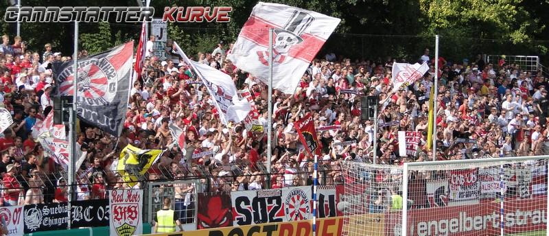 dfb01 180812 SV Falkensee-Finkenkrug - VfB 0-5 --- 0083