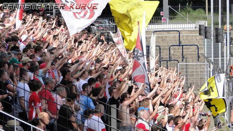 dfb01 180812 SV Falkensee-Finkenkrug - VfB 0-5 --- 0085