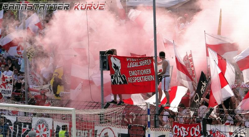 dfb01 180812 SV Falkensee-Finkenkrug - VfB 0-5 --- 0105
