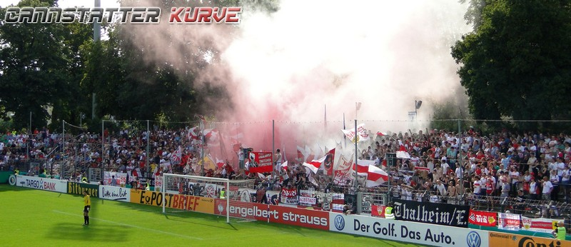 dfb01 180812 SV Falkensee-Finkenkrug - VfB 0-5 --- 0109