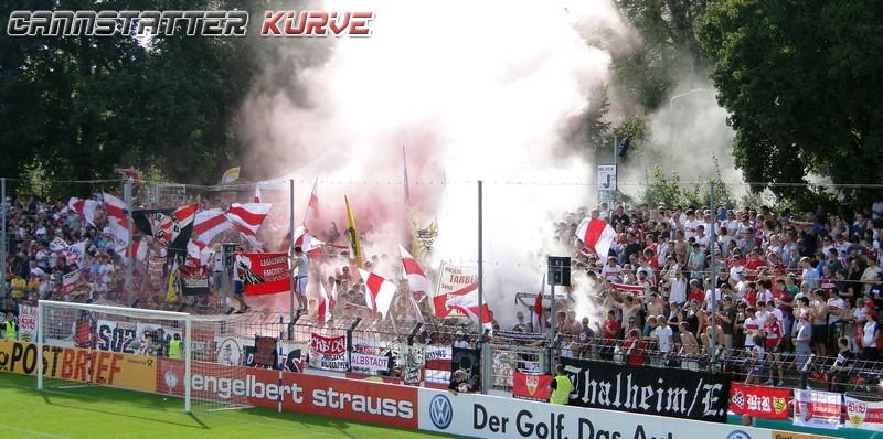 dfb01 180812 SV Falkensee-Finkenkrug - VfB 0-5 --- 0114