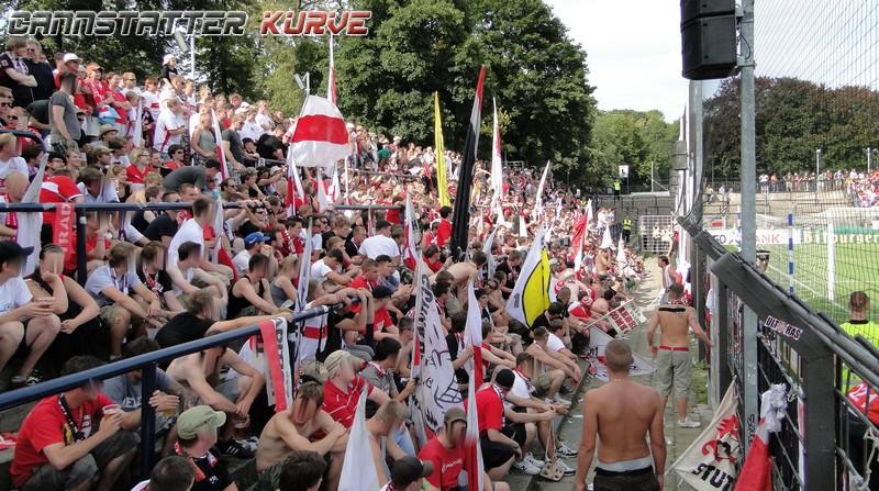 dfb01 180812 SV Falkensee-Finkenkrug - VfB 0-5 --- 0131