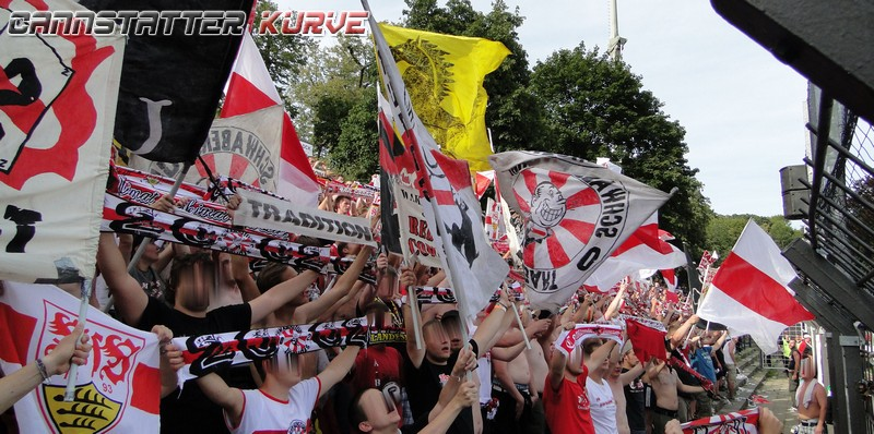 dfb01 180812 SV Falkensee-Finkenkrug - VfB 0-5 --- 0139