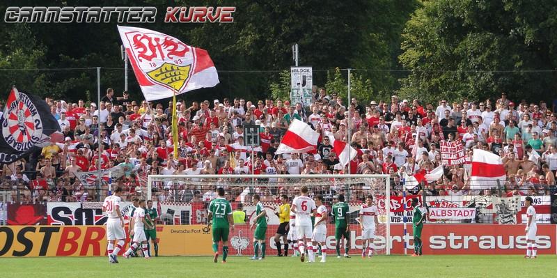 dfb01 180812 SV Falkensee-Finkenkrug - VfB 0-5 --- 0144