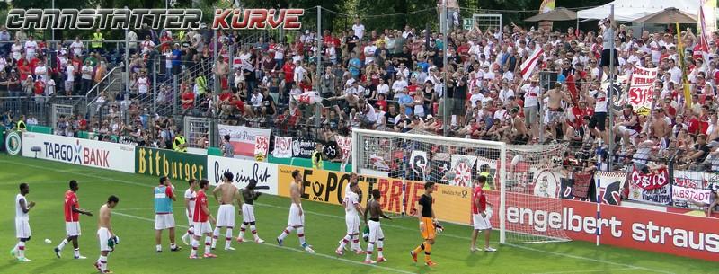 dfb01 180812 SV Falkensee-Finkenkrug - VfB 0-5 --- 0167