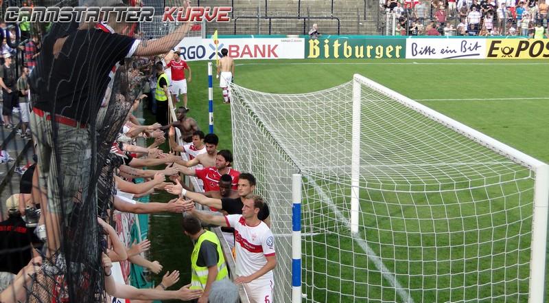 dfb01 180812 SV Falkensee-Finkenkrug - VfB 0-5 --- 0169