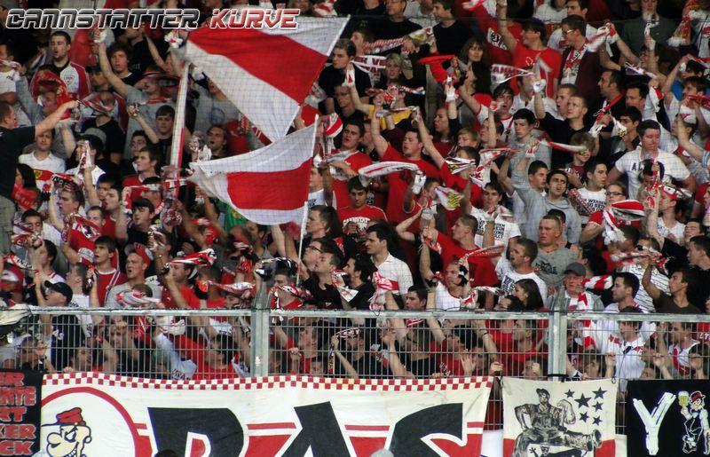 dfb01 290711 SV Wehen Wiesbaden - VfB 1-2 --- 0093
