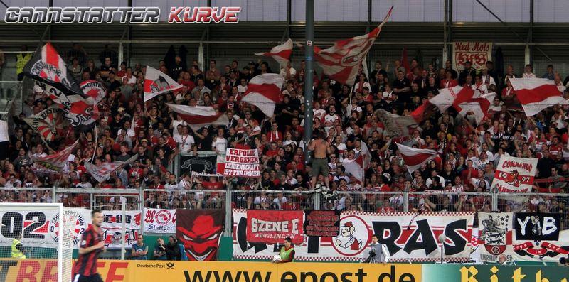 dfb01 290711 SV Wehen Wiesbaden - VfB 1-2 --- 0102