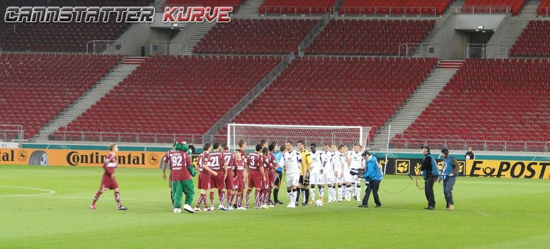 dfb02 261011 VfB - FSV Frankfurt 3-0 --- 0021